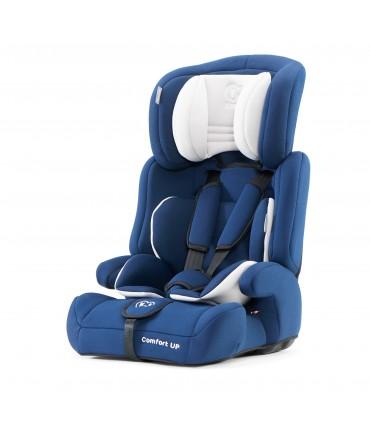 Silla de coche Comfort Up de KinderKraft
