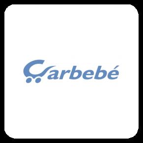 CARBEBÉ