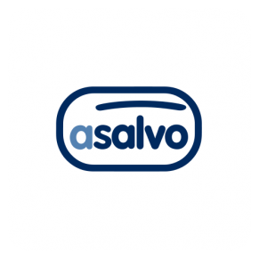 ASALVO